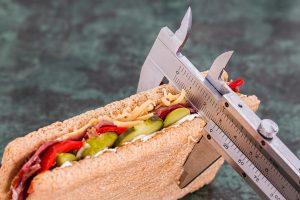 koniec z fast food